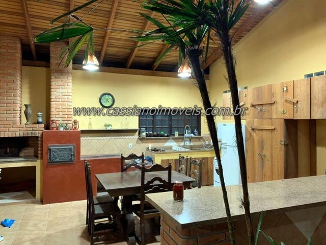 Sitio 43 alqueires á venda em Biritiba Mirim! - Foto 19