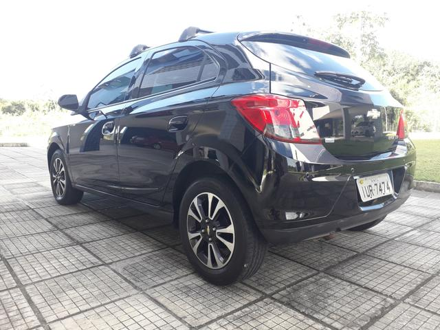 Onix ltz aut 2014 - Foto 8