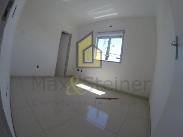 Floripa#Apartamento com 2 dorms, 1 suíte. Excelente Localização * - Foto 8
