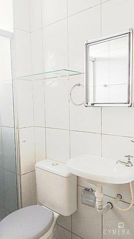 Aluga-se Apartamento Deville, Incluso o Condomínio - Foto 13