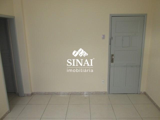 Apartamento - VILA DA PENHA - R$ 850,00 - Foto 3