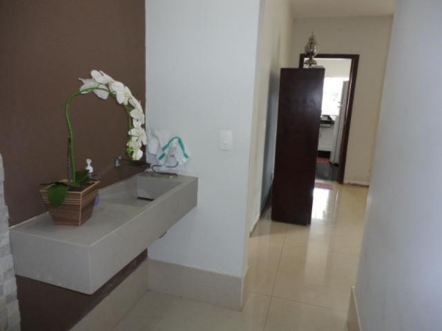 Casa em reforma condomínio prive morada sul etp. a - Foto 16