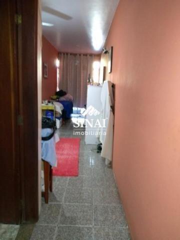 Apartamento - VILA DA PENHA - R$ 300.000,00