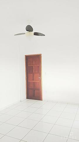 Aluga-se Apartamento Deville, Incluso o Condomínio - Foto 3