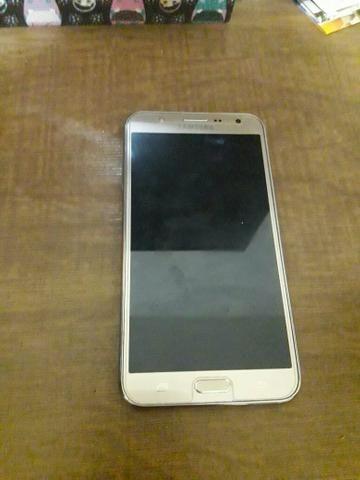 Samsung j7 p sair hj!!! - Foto 4