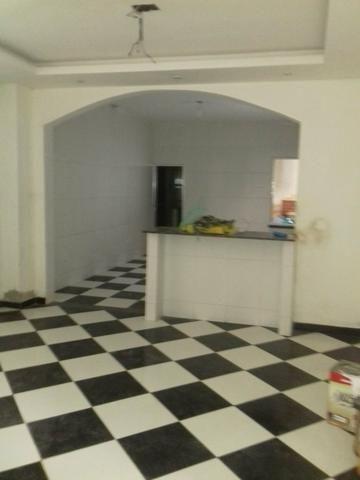 MARQUES A.I. # Casa Engenhoca Otto 1 Quarto RS 850,00 MA5336A - Foto 5