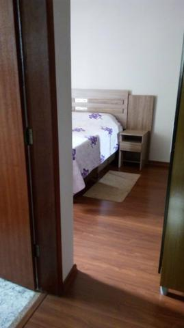 Vendo Apartamento em OB - Foto 5