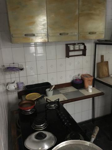 Kitnet MOBILIADA Próx. As faculdades UNIVAG, UFMT, UNIC. Shopping 3 Américas - Foto 7