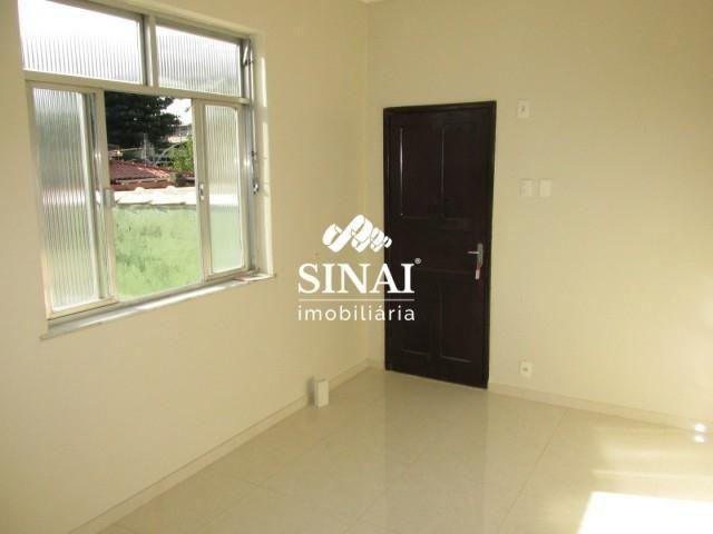 Apartamento - VILA DA PENHA - R$ 1.400,00 - Foto 3