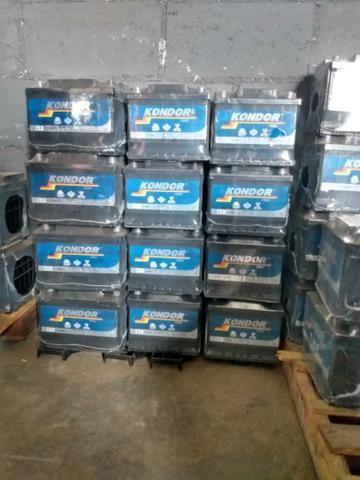 Baterias em geral - Foto 2