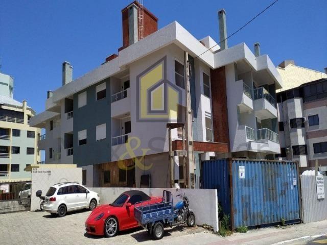 Ingleses_& Apartamento decorado e mobiliado a preço de custo! Empreendimento Frente Mar! - Foto 17