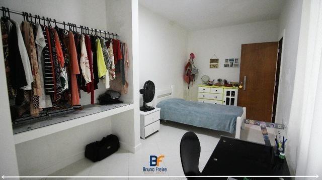 Linda Casa Mobiliada a Venda em Paracuru - Foto 13
