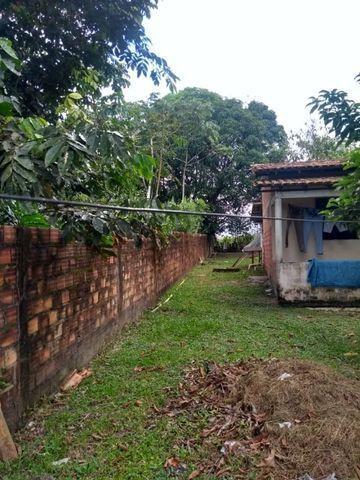 R$180 mil reais duas casas no Apeú em Castanhal terreno 10x70 - Foto 7