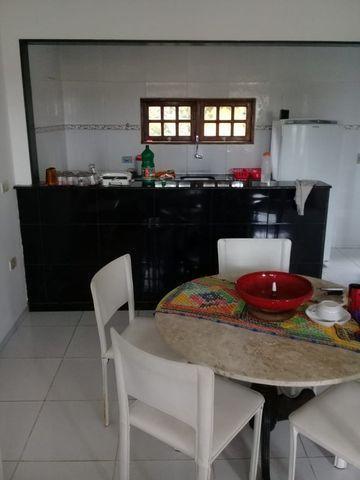 vende-se  ótimo flat em gravatá pe Ref ADM  1265 - Foto 5