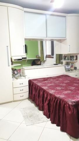 Casa à venda com 3 dormitórios em Nonoai, Porto alegre cod:BT9810 - Foto 19