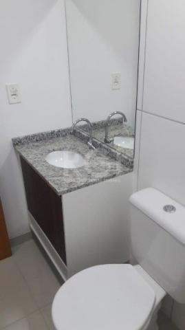 Apartamento à venda com 2 dormitórios em , Porto alegre cod:MI270498 - Foto 10