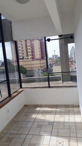Escritório para alugar em Centro, São leopoldo cod:LI50878706 - Foto 9