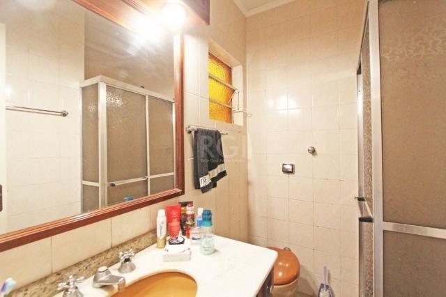 Casa à venda com 3 dormitórios em Teresópolis, Porto alegre cod:BT9802 - Foto 14
