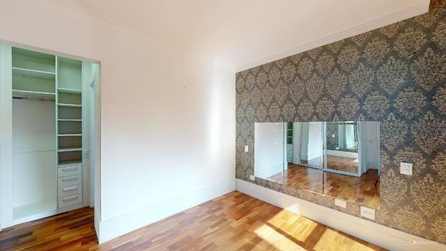 Apartamento à venda, 4 quartos, 6 vagas, Vila Andrade - São Paulo/SP - Foto 8