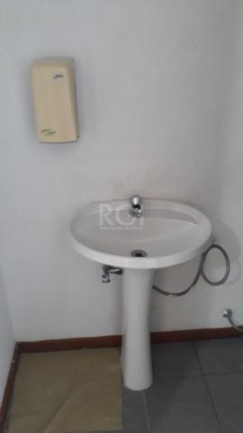 Escritório para alugar em Centro, São leopoldo cod:LI50878706 - Foto 13