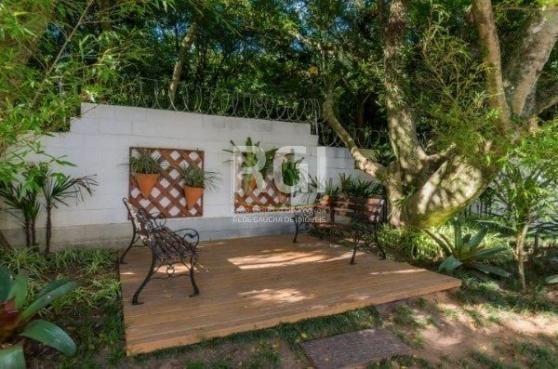 Apartamento à venda com 2 dormitórios em , Porto alegre cod:MI270498 - Foto 14