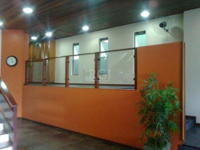 Escritório para alugar em Centro, São leopoldo cod:LI50878706 - Foto 4