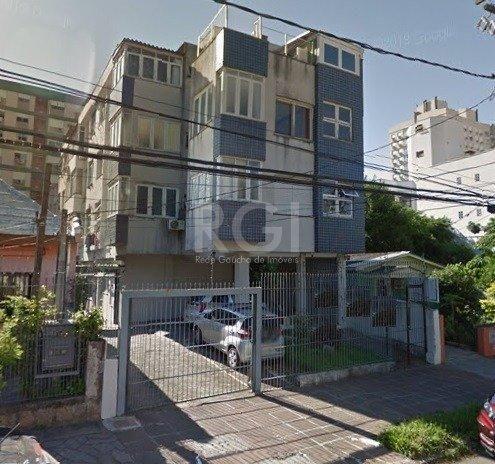 Apartamento à venda com 1 dormitórios em Partenon, Porto alegre cod:BT9851 - Foto 10