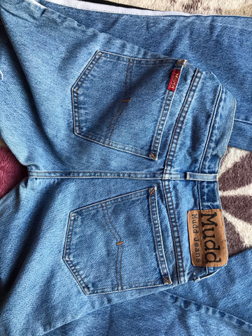Calça Jeans Flair - Foto 3
