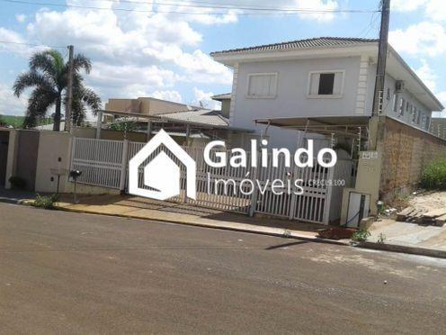 Apartamento à venda no bairro Jardim do Lago - Engenheiro Coelho/SP - Foto 4