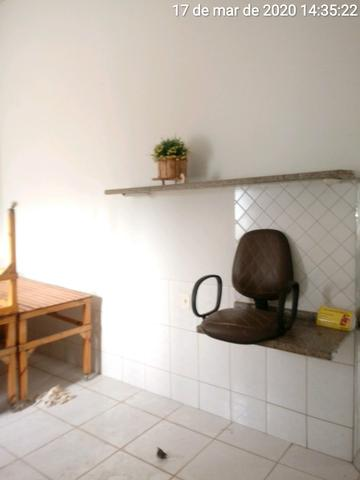 Casa Jardim Italia metros. 5 quartos - Foto 17
