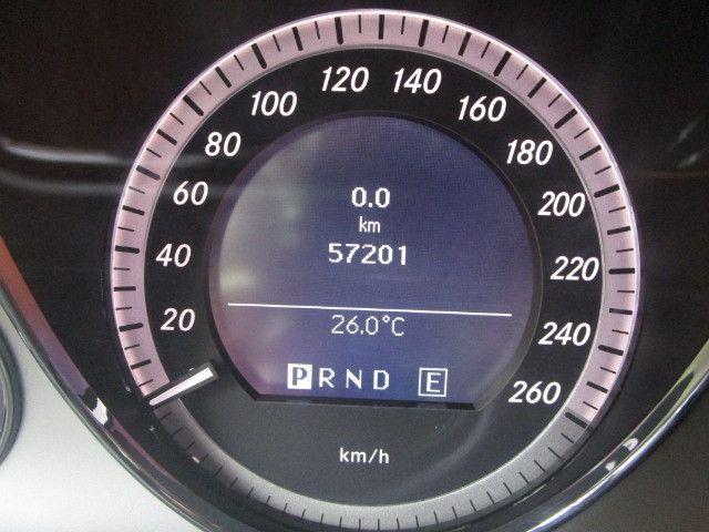 Mercedes E 250 Ggi *Blindada - Foto 12