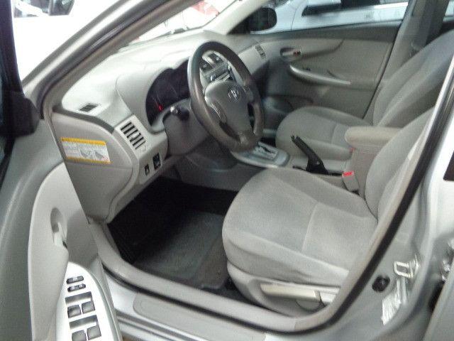 Corolla GLi 1.8 Flex Automático - Foto 5