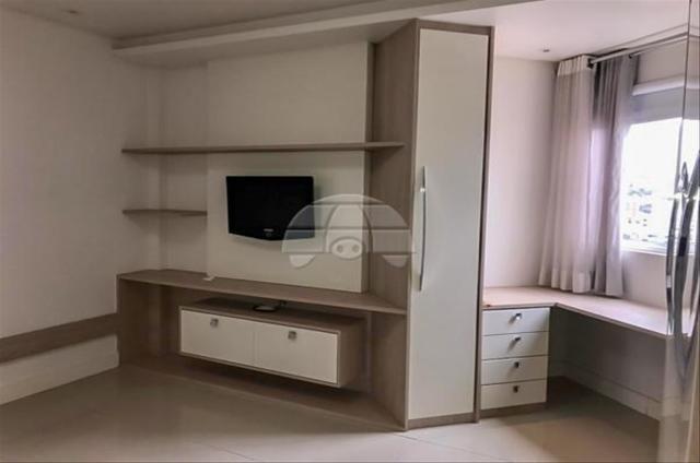 Apartamento à venda com 3 dormitórios em Centro, Pato branco cod:156479 - Foto 15