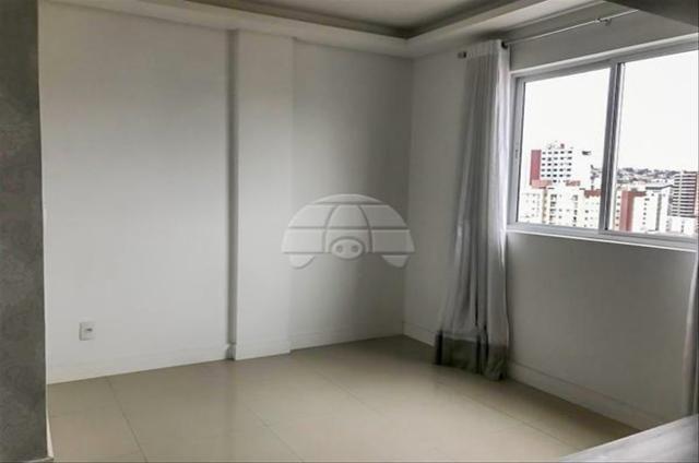 Apartamento à venda com 3 dormitórios em Centro, Pato branco cod:156479 - Foto 17