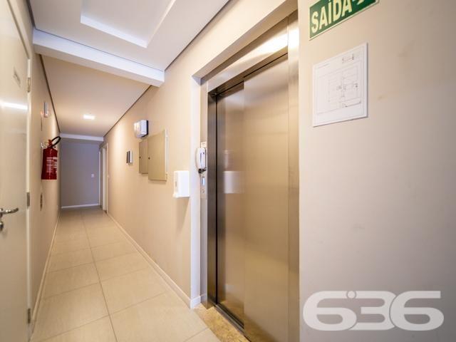 Apartamento à venda com 2 dormitórios em Costa e silva, Joinville cod:01026863 - Foto 7