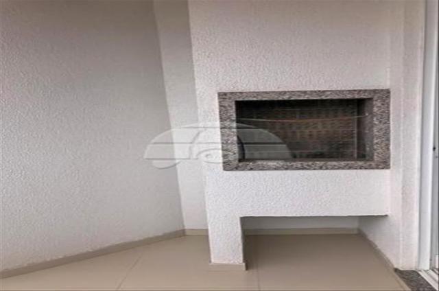 Apartamento à venda com 3 dormitórios em Centro, Pato branco cod:156479 - Foto 7