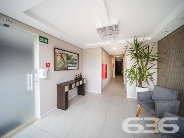 Apartamento à venda com 2 dormitórios em Costa e silva, Joinville cod:01026863 - Foto 13