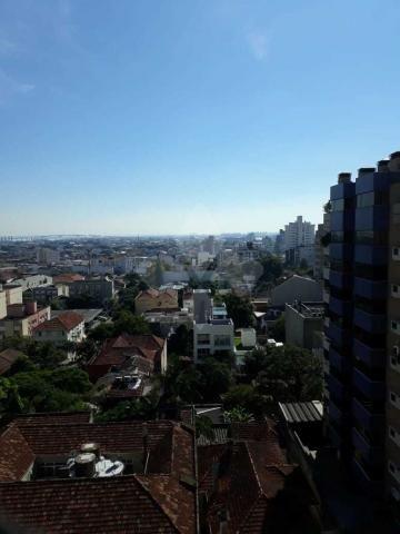 Apartamento à venda com 3 dormitórios em Moinhos de vento, Porto alegre cod:6564 - Foto 13
