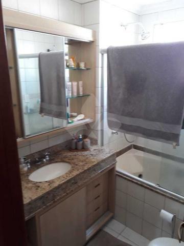 Apartamento à venda com 3 dormitórios em Moinhos de vento, Porto alegre cod:6564 - Foto 11