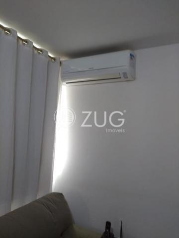 Apartamento à venda com 2 dormitórios cod:AP002808 - Foto 6