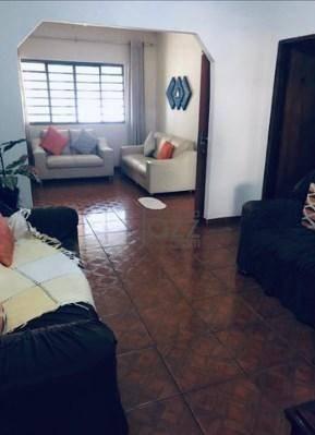 Casa com 3 dormitórios à venda, 200 m² por R$ 477.000,00 - Jardim Maracanã (Nova Veneza) - - Foto 3