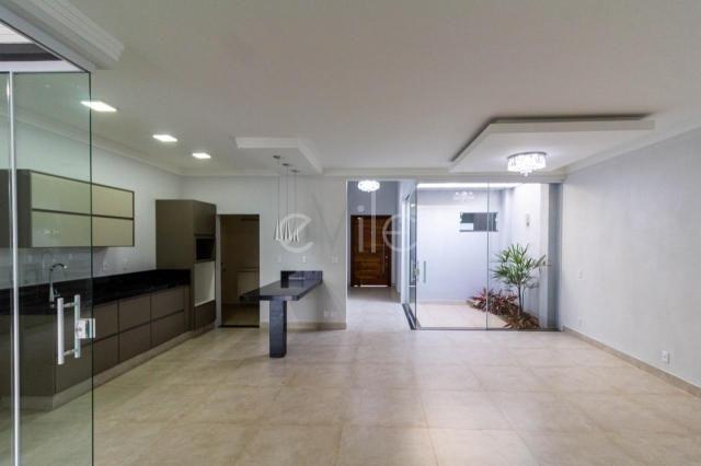 Casa à venda com 3 dormitórios em Saúde, Mogi mirim cod:CA008200 - Foto 2