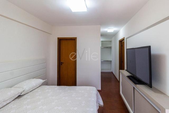 Apartamento à venda com 3 dormitórios em Centro, Mogi mirim cod:AP008199 - Foto 15