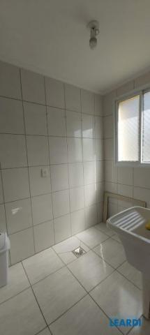 Apartamento à venda com 3 dormitórios em Pinheirinho, Vinhedo cod:600112 - Foto 13