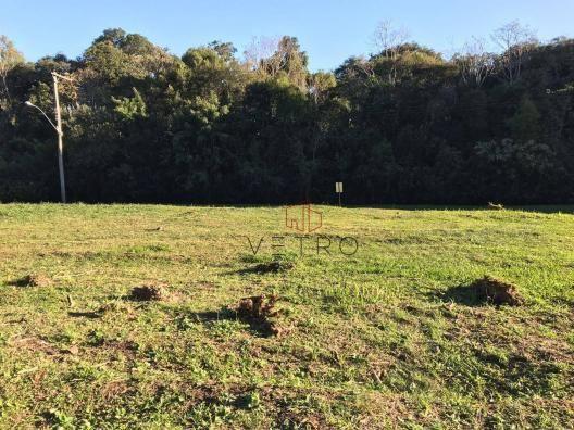 Terreno amplo no belo condomínio Quinta da Serra - Foto 3