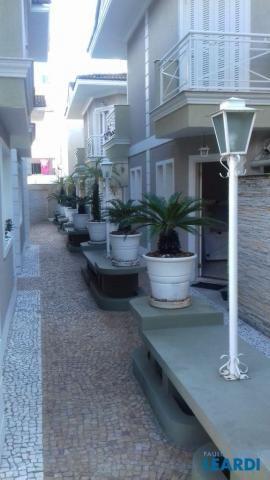 Casa à venda com 3 dormitórios em Tucuruvi, São paulo cod:464934 - Foto 6