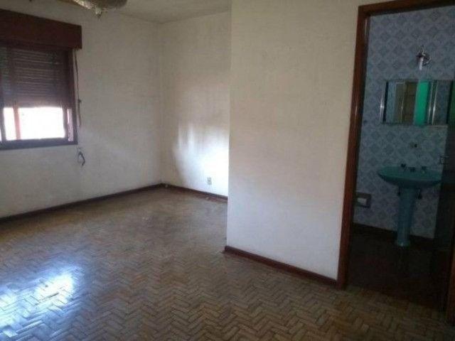 Excelente Sobrado 4 Dorm. Residencial/Comercial. Jardim - S.A (Aceita Caução) - Foto 10