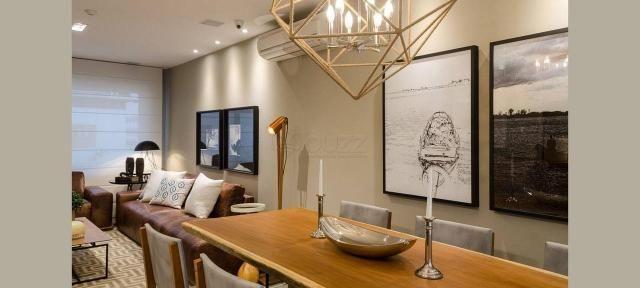 Casa à venda com 3 dormitórios em Vila nova, Porto alegre cod:CA010449 - Foto 7