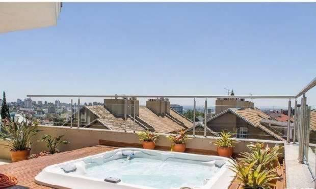 Casa à venda com 4 dormitórios em Vila jardim, Porto alegre cod:CA010171 - Foto 15