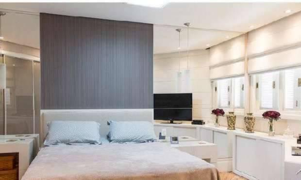 Casa à venda com 4 dormitórios em Vila jardim, Porto alegre cod:CA010171 - Foto 10